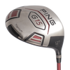 Ping G15 Drivers - View 1