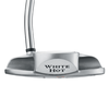 Odyssey White Hot 2-Ball Mid/Long Putter - View 4