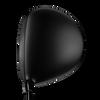 Big Bertha Alpha 816 Double Black Diamond Driver 10.5° Mens/Right - View 4