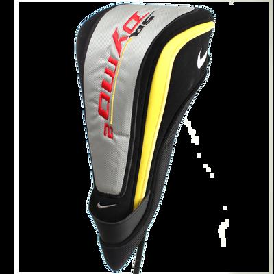 Nike SQ Dymo2 Driver Headcover