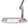 Odyssey White Hot XG #2 Putters - View 1