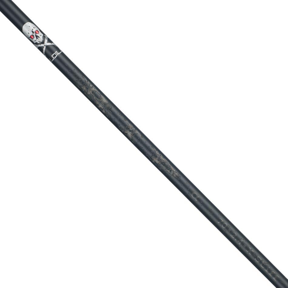 Image of Callaway Golf Alpha RIP 70 OptiFit Shafts