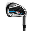 Women's XR OS Irons - View 5