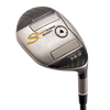 Adams Golf Speedline 9032Ti Fairway Woods - View 1