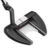 Odyssey O-Works V-Line Fang CH Putter (non-SuperStroke) - View 1