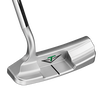Long Island CounterBalanced AR Putter - View 3