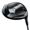 Women's Big Bertha V Series Drivers - View 1