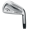 Apex Pro H Irons - View 5