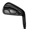 Apex Black Irons - View 1