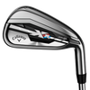 XR Irons/Hybrids Combo Set - View 2