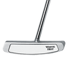 Odyssey White Hot Belly Putter - View 4