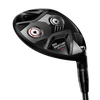 Big Bertha Alpha 816 Fairway Wood - View 1