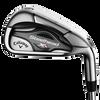 Steelhead XR Irons/Hybrids Combo Set - View 2