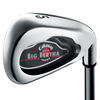 Big Bertha (2004) 4-10 Iron Mens/Right - View 2