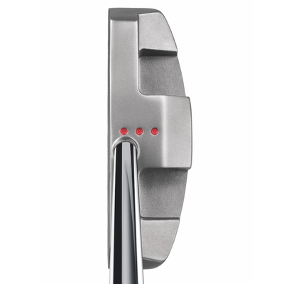Odyssey White Hot XG #8 Center-Shafted Putters