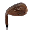 TaylorMade RAC Fe2O3 Wedges - View 1