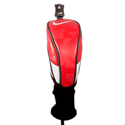 Nike VR_S Covert 2.0 Hybrid Headcover