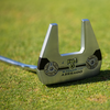 Odyssey Works Tank Cruiser #7 Putter - View 7