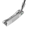 Madison CounterBalanced AR Putter - View 1
