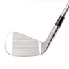 TaylorMade Tour Preferred MB Irons - View 2
