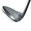 Mack Daddy 2 Chrome (Heavy) Wedges - View 3