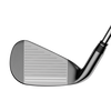 Big Bertha OS Senior Irons - View 2