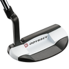 Odyssey Versa 330 Mallet Black Putter - View 4