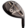 Adams Golf Idea Black Super Hybrid Hybrid - 21° Mens/Right - View 1