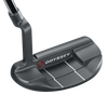 Odyssey Tank Cruiser 330 Putter with SuperStroke grip - View 4