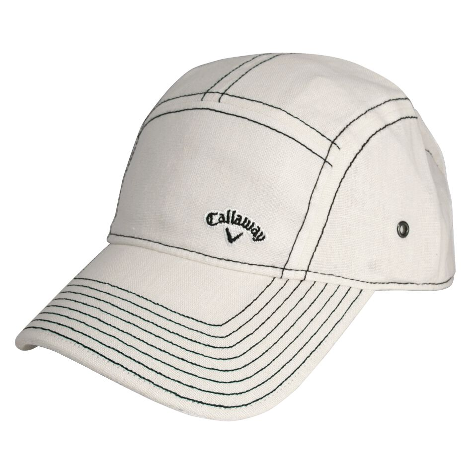 Callaway Golf Women's Solaire Magna Cap headwear-2010-solaire-magna-cap-womens