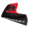 Odyssey Toe Up #1 Putter with SuperStroke Grip - View 6