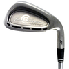 Cleveland TA-7 Tour Irons - View 1