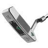 San Diego CounterBalanced AR Putter - View 4