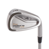 Cobra SS Forged Irons - View 1
