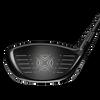 Women's Big Bertha Alpha 816 Double Black Diamond Driver - View 2