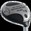 Steelhead Plus 4 Wood Mens/Right - View 4