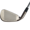 X-24 HOT 4-9 Iron Mens/Right - View 3