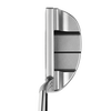 San Francisco CounterBalanced MR Putter - View 2