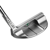 San Francisco CounterBalanced MR Putter - View 3