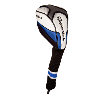 TaylorMade JetSpeed Driver Headcover