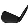 Apex Black Irons - View 3