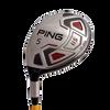 Ping i15 Fairway Woods - View 1