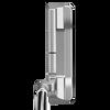 Austin CounterBalanced AR Putter - View 2