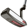 Odyssey White Hot Pro #1 Putter - View 3