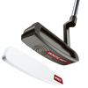 Odyssey White Hot Pro #1 Putter - View 4