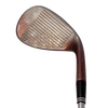 Cleveland CG15 DSG Oil Quenched Wedges - View 2