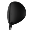 Women's XR Fairway Woods - View 3
