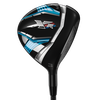Women's XR Fairway Woods - View 5