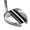 Odyssey Works Versa Marxman Fang Putter - View 3
