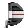 Odyssey O-Works R-Line Putter - View 2